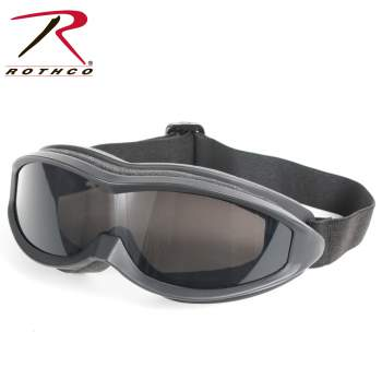 tactical goggles, goggles, tactical accessories, law enforcement accessories, tactical gear, tactical eyewear, eyewear, protective eyewear, police eyewear, military eyewear, tactical military eyewear, tactical military goggles, sport tech, sportech