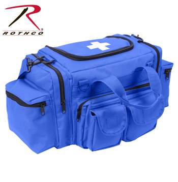EMT Medical Trauma Kit, Medical Trauma Kit,Trauma kit, EMT Kit, combat medic kit, medical bags, tactical first aid kit, tactical medical solutions, military first aid, military first aid kit, ifak, ifak kit, trauma bag, trauma bag, emergency medical kit, medical kits, trauma first aid kit, emt bag, ems, ems first aid, first responder kit, military medical kit, med kit, first aid, army medical bag, tactical trauma bag