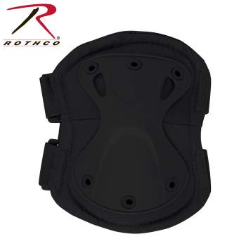 Rothco Low Profile Tactical Elbow Pads, Elbow Pads, Pads For Elbows, Protective Elbow Pads, Tactical Elbow Pads, Tactical Elbow Pads, Combat Elbow Pads, Battle Elbow Pads, Shop Elbow Pads, Pads for Elbows,