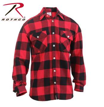 Flannel Shirts, flannel shirt, flannel shirts, light flannel shirts, lightweight button up shirt, thin flannel, lightweight flannel shirt, mens flannel shirt, Buffalo Print, Brawney Shirts, plaid shirt, button up shirt, buffalo plaid button up shirt, flannel shirts, outdoor shirt, hunting shirt, casual tops, outdoor clothing, wholesale plaid shirts, rothco buffalo plaid shirts, workwear shirt, wholesale plaid shirt,  rothco,