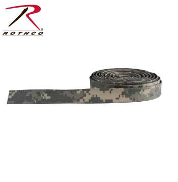 branch tape,military tape,military uniform supplies,military supplies,military gear,branch tape for uniforms, Rothco blank branch tape roll, name tapes, army name tapes, military name tapes, air force ocp name tapes, army ocp name tapes, us army name tapes, air force name tapes, army tape calculator, army tape standards, custom name tapes, army tape,