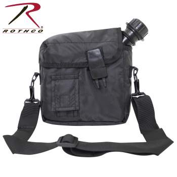 canteen covers,canteen accessories,canteens,canteen,military canteen,army canteen,nylon canteen,military canteen covers,2qt.,2 qt cover,2 quart cover,2 quart canteen cover,covers,,Bladder Canteen Cover,canteen cover,gi canteen,bladder canteen,molle cover,molle canteen cover,m.o.l.l.e,molle