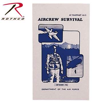 military issue survival manual, survival book, survival education, survival, military survival, military books, survival handbooks, military survival handbook, handbook, military books, military tips, military guild, survival guide, survival,