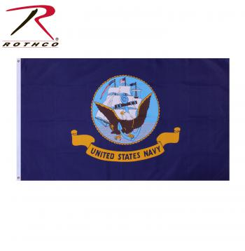navy flag, flag, military flag, military flags, navy, us navy, naval force flag,