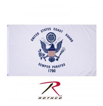 Flag, Military flags, US coast guard flag, coast guard flag, flag, flags, US Flags, Coast Guard, Coast Guard Symbol Flag,