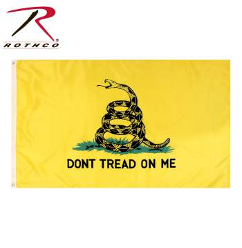 Don't Tread on me flag, don't tread on me, Dont tread on me flag, dont tread on me, Gadsden flag, Rothco don't tread on me flag, Rothco dont tread on me flag, Rothco don't tread on me, Rothco dont tread on me, Rothco Gadsden flag, yellow don't tread on me flag, yellow dont tread on me flag, usa flags, flags usa, tread on me flag, don't tread on me flags, dont tread on me flags, don't tread flag, don't tread flags, dont tread flag, dont tread flags, don't tread on me snake flag, dont tread on me snake flag, don't tread on me snake flags, dont tread on me snake flags, Gadsden flags, American flag, American flags, America, patriotic, patriotic flag, patriotic flags, flag, flags, rattlesnake flag, rattlesnake flags, Culpeper flags, Culpeper flag, snake flag, snake flags