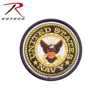 military patches, insignia patches, patch, uniform patches, uniform accessories. army patches, army insignia, rank patches, division patches,