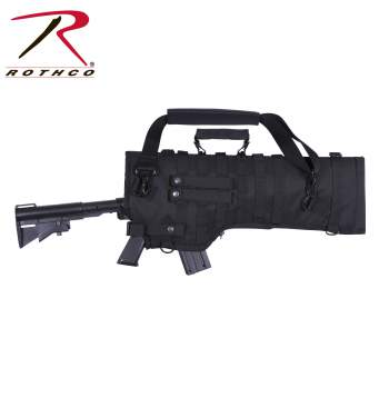 Rothco Tactical Rifle Scabbard, Rothco tactical scabbard, Rothco riffle scabbard, Rothco scabbard, Rothco scabbards, tactical rifle scabbard, tactical scabbard, rifle scabbard, scabbards, tactical rifle cases, tactical rifle case, gun cases, gun case, scabbard, rifle cases, rifle case, tactical gun case, tactical gun cases, tactical storage  tactical rifle scabbard, molle rifle holder, rifle holder, gun holder, case, rifle scabbard, shooting accessory, 15910,firearm case, gun accessories, rifle holster, holster, tactical holster, soft rifle cases, ar 15 gun cases, ar gun cases, best rifle cases, best gun cases, gun cases amazon, best rifle cases, ar 15 rifle cases, molle rifle scabbards,