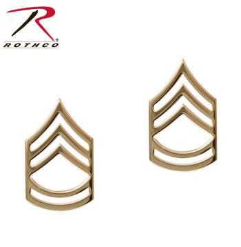 insignia pin, pin, military pin, rank, rank pin, army pin, army rank, military rank, sergeant pin, sergeant insignia, insignia pin, first class sergeant, first class rank, US military pins, us military rank