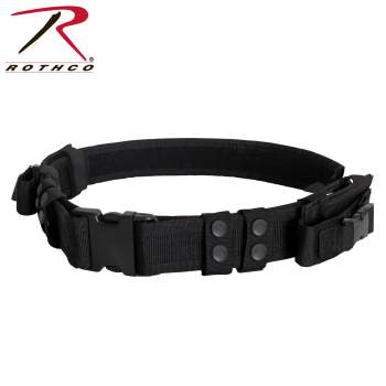 tactical belts,duty belts,military tactical belt,police duty belts,duty belt gear,police belt,tactical belt,law enforment belt,public safety belt,police gear,tactical gear,police officer duty belt,