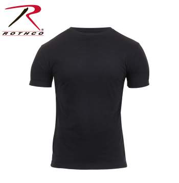 athletic fit shirts, athletic fit tshirts, tshirts, athletic shirts, fit tshirts, screen printing shirts, plain shirts, Athletic Tee, Athletic Fit Teeshirt, black athletic fit tshirts, black tees, black shirts, coyote brown tshirts, coyote brown athletic fit tshirts, brown shirts, brown tshirts, brown teeshirts, olive drab tshirts, olive drab teeshirts, olive drab athletic fit tshirts, athletic fit tees, performance wear, performance clothing, fitted tshirt