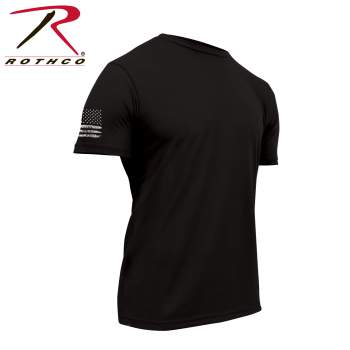 Rothco Tactical Athletic Fit T-Shirt, tactical athletic fit shirts, tactical athletic fit t-shirts, t-shirts, athletic shirts, fit T-shirts, screen printing shirts, plain shirts, Athletic Tee, Athletic Fit Teeshirt, coyote brown T-shirts, coyote brown athletic fit t-shirts, brown shirts, brown shirts, brown teeshirts, athletic fit tees, performance wear, performance clothing, tactical t-shirts, moisture-wicking t-shirts, moisture-wicking shirts, moisture-wicking athletic t-shirts, tactical shirt, tactical top, lightweight tactical shirt, combat shirt, military tactical shirt, police shirt, military tee shirt, American military shirt, military t-shirts, military-type t-shirt, army t-shirt, military apparel, army apparel