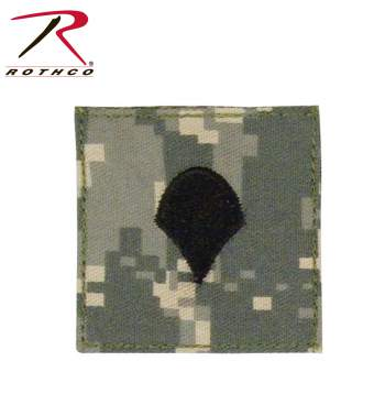 Rothco Official U.S. Made Embroidered Rank Insignia Spec-4, Rank Insignia, embroidered rank, military insignia, military rank, rankings, Multicam, OCP, Scorpion, OCP Scorpion, OCP camo, SCORPION OCP Camo, army specialist four insignia, army rank insignia, specialist four rank insignia, specialist four class rank symbol, army enlisted insignia patch, specialist four military rank, specialist four class patch, specialist four class insignia, specialist four class rank symbol, specialist four class military rank, military insignia, military insignia patch, military patch, army insignia, army patch, army insignia patch, military rank insignia, specialist 4 patch, specialist 4 insignia, specialist 4 insignia patch