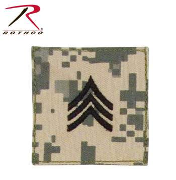 Official U.S. Made Embroidered Rank Insignia - Sergeant, sergeant, sgt, embroidered rank insignia, military insignia, insignias, military pin, rothco, Multicam, OCP, Scorpion, OCP Scorpion, OCP camo, SCORPION OCP Camo, army sergeant insignia, army rank insignia, sergeant rank insignia, sergeant class rank symbol, army enlisted insignia patch, sergeant military rank, sergeant class patch, sergeant class insignia, sergeant class rank symbol, sergeant class military rank, military insignia, military insignia patch, military patch, army insignia, army patch, army insignia patch, military rank insignia