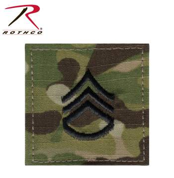 Rothco Official U.S. Made Embroidered Rank Insignia Staff Sergeant Patch, insignia, staff sergeant insignia, rank, rank insignia, rank patch, military rank patch, military insignia patch, military uniform accessories, uniform rank, rank, sergeant rank, staff sergeant, Embroidered Rank Insignia, Multicam, OCP, Scorpion, OCP Scorpion, OCP camo, SCORPION OCP Camo, army staff sergeant insignia, army rank insignia, staff sergeant rank insignia, staff sergeant rank symbol, army enlisted insignia patch, staff sergeant military rank, staff sergeant patch, staff sergeant insignia, staff sergeant rank symbol, staff sergeant military rank, military insignia, military insignia patch, military patch, army insignia, army patch, army insignia patch, military rank insignia