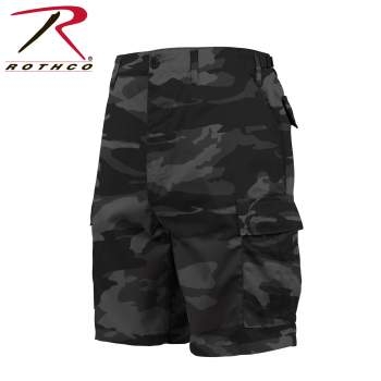 Rothco Colored Camo BDU Shorts, Rothco BDU shorts, Rothco camo bdu shorts, colored camo bdu shorts, bdu shorts, camo bdu shorts, colored camo shorts, camo shorts, bdu shorts, bdus, camo, shorts, camouflage, short, camo cargo shorts, Rothco, bdu, sky blue camo, blue camo, battle dress uniform, military shorts, military, cargo short, cargo shorts, sky blue camo bdu, sky blue camo shorts, blue camo shorts, sky blue camo cargo shorts, fatigue shorts, fatigues, ultra violet camo, ultra violet camo bdu, ultra violet camo shorts, ultra violet camo cargo shorts, purple shorts, purple camo, purple camo cargo shorts, purple camo bdus, purple camo shorts, Pink camo, Pink camo bdu, Pink camo shorts, Pink shorts, Pink camo cargo shorts, red camo, red camo bdu, red camo shorts, red shorts, red camo cargo shorts, camo bdu pants, mens camo shorts, army pants, camouflage pants, camo bdu, military clothing, mens camo cargo shorts, camo shorts for men, mens cargo shorts, military surplus bdu shorts, military cargo shorts, tactical shorts, tactical cargo shorts