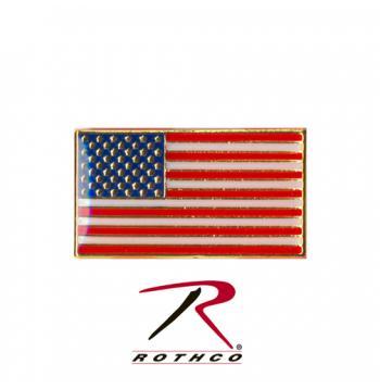 flag pin, pin, us pin, usa pin, american flag pin, us flag pin, pins, flag pins