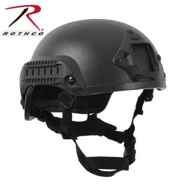 Rothco Base Jump Helmet, Rothco Helmet, base jump helmet, base jump helmets, helmet, helmets, Rothco base jump airsoft helmet, Rothco airsoft helmet, airsoft, airsoft helmet, airsoft helmets, airsoft accessories, tactical, tactical helmet, special ops gear, spec ops gear, spec ops helmet, special ops helmet, special forces, special forces gear, tactical helmets, military, military helmets, military tactical gear, army tactical gear, army gear, military helmets, bump helmet, special forces helmet, military equipment, tac gear, advanced combat helmet, swat helmet, combat helmet, tactical gear, combat helmets, tactical equipment, combat gear, military helmet,