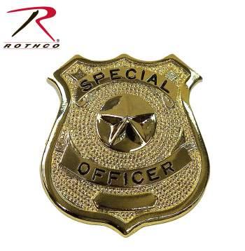 badges, public safety badges, special officer, security officer, special officer, badge, shield, security shield, gold badge, gold shield, gold security shield, officer, special officer,
