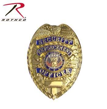 badges,public safety badges,special officer,security officer,badge,shield,security shield,enforment badge,silver,silver badge,deluxe badge,deluxe security badge,deluxe