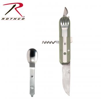 fork,spook,knife,can opener,can,opener