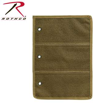 Rothco hook and loop morale patch book, Rothco hook & loop morale patch book, hook and loop morale patch book, hook & loop morale patch book, hook and loop, Velcro patch book, Velcro patch books, Velcro, hook & loop, hook and loop closure, hook & loop closure, patch book, patch books, patches, patch book pages, patch pages, loop field pages, patch book loop field pages, velcro pages,