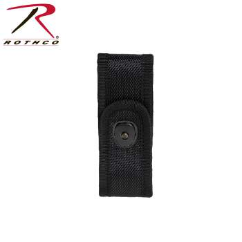 Rothco Enhanced Handcuff Strap, enhanced handcuff strap, handcuff strap, molded handcuff strap, police handcuff strap, police enhanced handcuff strap, duty gear, public safety gear, law enforcement gear, law enforcement handcuff strap, policeman handcuff strap, belt handcuff strap, duty belt,