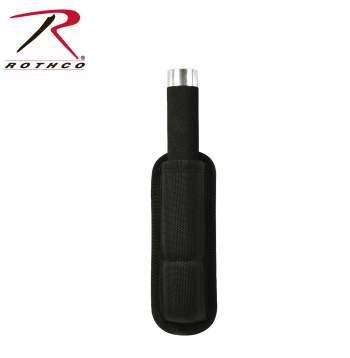 molded baton, baton, police baton, police baton holder, duty gear, tactical gear,