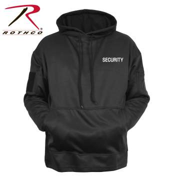 rothco security concealed carry hoodie, security concealed carry hoodie, concealed carry hoodie, concealed carry, concealed carry hooded sweatshirt, security concealed carry hooded sweatshirt, security concealed carry sweatshirt, concealed carry sweatshirt, tactical hoodie, security tactical hoodie, security hoodie, security hooded sweatshirt, rothco concealed carry hoodie, tactical hooded sweatshirt, security tactical hooded sweatshirt, security concealment sweatshirt