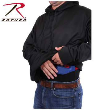 Rothco Concealed Carry Hoodie, concealed carry hoodies, concealed carry, concealed carry hoodie, black concealed carry hoodie, Rothco Concealed Carry Sweatshirt, Rothco black concealed carry Sweatshirt, concealed carry Sweatshirt, black concealed carry Sweatshirt, concealed carry jacket, concealed carry shirts, concealed carry clothing, concealed carry jackets, conceal and carry, concealed carry clothes, concealed carry methods, sweatshirt, sweatshirts, hoodie, hoodies, concealed carry apparel, hoodies for men, hoodies for women, clothing for concealed carry, concealed carry usa, conceal and carry clothing, us concealed carry, conceal carry, conceal carry hoodie, concealed carry gear, tactical, tactical gear, military, military gear, police, police gear, law enforcement, law enforcement gear, concealed carry for women, concealed and carry, concealed carry hooded sweatshirt, hooded sweatshirt, ccw, ccw hoodie, sweatshirts for women, custom hoodies, carry concealed, concealment, concealment carry, concealed to carry, concealment carry hoodie, discreet carry