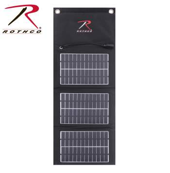 Rothco MOLLE Folding Solar Panel, Foldable Solar Panels, Folding Solar Panel, Folding Solar Panels, Portable Folding Solar Panels, Foldable Solar Charger, Folding solar Panel, Folding Solar Panels, 5W solar Panel, tactical solar panel, molle solar panel, molle solar, molle, portable enerrgy panel, portable energy bank
