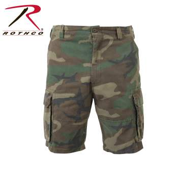 rothco vintage short collection, paratrooper shorts, cargo shorts, vintage cargo shorts, cargo shorts, shorts, mens shorts, military cargo shorts, military shorts, vintage military shorts, utility shorts, 6 pocket shorts, cargo pocket shorts, guys shorts, mens shorts, utility cargo shorts, utility pocket shorts, camo shorts, camo cargo shorts, camouflage shorts, camouflage, camouflage shorts, camo paratrooper shorts, camouflage cargo shorts, mens camo shorts, mens camo shorts, camo, Rothco camo shorts, Rothco paratrooper shorts, Rothco paratrooper cargo shorts, mens camo cargo shorts, digital camouflage cargo shorts, digital camo cargo shorts, vintage camo shorts, military camo shorts, army camo shorts, military cargo shorts, military camo cargo shorts,