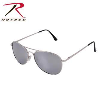 polarized sunglasses, sunglasses, aviator sunglasses, military sunglasses, eyewear, military eyewear, eye wear, aviator style, military style, glasses, polarized glasses, polorized aviators, aviators,