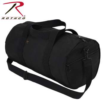 "Rothco 19"" Canvas Shoulder Bag, Canvas Shoulder Bag, Rothco canvas shoulder bag, Rothco shoulder bag, Rothco canvas bag, shoulder bag, shoulder bags, canvas bags, canvas, canvas duffle bag, bag, military gear, vintage canvas, vintage shoulder bag, gym bag, roll bag, military duffle bag, Rothco canvas bags, Rothco duffle bags, canvas duffle bags, Rothco bags, duffel bag, duffel bags, gym bags for men, mens duffle bag, medical supply bag, tool bag, gym bag, travel bag, overnight bag, camo bag, camo duffle bag, camo duffel bag, camo gym bag, camo survival bag, camo tool bag, camo travel bag, camouflage bag, dufflebag, travel duffle bag, weekender bag,"