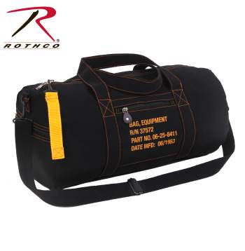 equipment bag, shoulder bag, flight bag, military bag, canvas bag, wholesale canvas bag, gym bag, 22335, rothco canvas bags, rothco duffle bags, canvas duffle bags, rothco bags, canvas duffle, canvas bags, duffle bags, duffle, duffel, duffel bags, canvas, rothco canvas equipment bag, equipment bag, canvas equipment bag