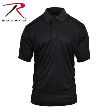Moisture-wicking polo shirts, wicking polo shirts, moisture wicking polos, moisture-wicking collared shirts, Moisture wicking polo shirt, Wicking Polo Shirt, Wicking polo, Mens Moisture wicking polo shirt, dry wick polo shirts, moisture wicking golf shirts, stay dry polo shirts, performance polos, high wicking, mens performance polo, performance polo shirts, polo performance, cool collared shirts, moisture wicking shirts for men, quick dry polo shirts, dri fit polo, polo performance tshirt