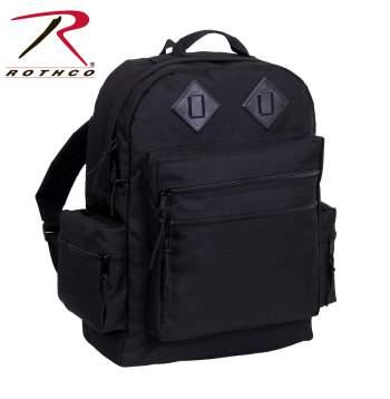 Back Pack, backpack, military pack, military backpack, backpacking backpack, bag packs, outdoor gear, outdoor backpack, sports pack, day pack, water packs, hiking gear, travel packs,
