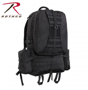 assault pack,  assault packs, molle assault pack, 3 day assault pack, 3-day assault pack, military assault pack, army assault pack, tactical assault pack, tactical bags, tactical backpack, military pack, military backpack, 3 day assault pack, tactical packs. wholesale tactical packs, but out bag, bug out bags, military gear, army packs, army backpack, back pack, molle packs, molle compatible pack, hydration compatible pack, tactical back packs, hiking backpack, discreet carry, tactical MOLLE backpack, best MOLLE backpack, camping backpacks, best hiking backpacks, best tactical backpack, military style backpack, military hiking backpack,