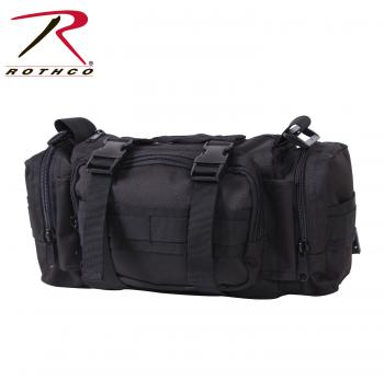 Rothco Tactical Convertipack, tactical pack, convertipack, MOLLE, duffle bag, tactical bag, tactical gear bag, tactical duffle bag, tactical convertipack, fanny pack, tactical fanny pack, military tactical bag, tactical gear pack, tactical gear bag, tactical carry bag, tac bag, tactical travel bag, shoulder pack, waist pack, fanny pack, tactical hip pack, tactical waist pack, military fanny pack, tactical waist bag, molle bag, molle shoulder bag, molle pack, molle shoulder pack, shoulder bag