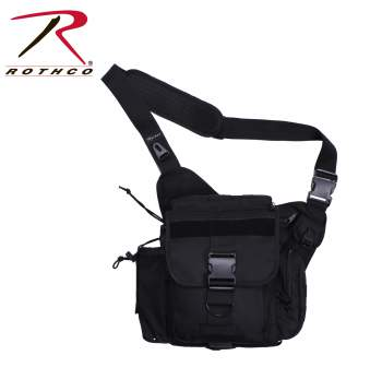 Rothco Tactical Bag, Rothco Tactical Shoulder Bag, Advanced tactical bag, advanced tactical shoulder bag, tactical bag, advanced tactical bags, tactical gear, tactical, gear, sling bag, tactical assault gear, tactical shoulder bags, molle compatible, molle bag, tactical pack, edc bag, edc, everyday carry, survival bags, survival bag, tactical backpack, survival bags, tactical bags, outdoor bags, outdoor, outdoor bag, hiking bags, edc pack, multicam, concealed carry, concealment bag, concealment, large tactical bag, large tactical bags, large advanced tactical bag, large advanced tactical bags, Rothco bag, Rothco bags, Rothco tactical bags, cross body bag, crossbody bag, cross-body bag, cross body bags, crossbody bags, cross-body bags, tactical survival gear, molle  tactical shoulder bag, molle shoulder bag, molle packs, tactical molle backpack, tactical molle backpacks, shoulder tactical bag, shoulder tactical bags, shoulder bag tactical, shoulder bags tactical,  tactical messenger bag, messenger bag, messenger bags, tactical messenger bags, tactical messenger, tactical survival gear, survival bags, survival bag, survival gear, military messenger bag, military messenger bags, tactical gear bags, tactical gear bag, army messenger bag, army messenger bags, modular lightweight load-carry equipment, molle equipment, molle, modular lightweight load-carrying equipment, modular lightweight load carry equipment, modular lightweight load carrying equipment, molle tactical equipment, molle tactical,