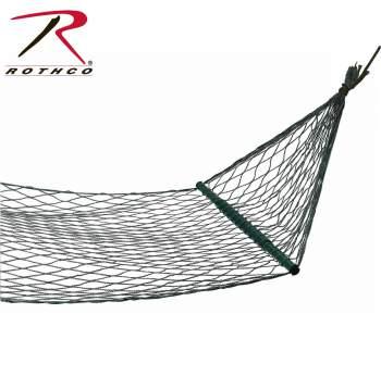 Hammock,Mini-hammock,small hammock,elevated shelter, camping supplies, hammocks, mini hammock, lightweight hammock, small hammock, camping equipment, backpacking supplies,