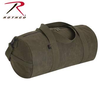 waxed canvas shoulder bag, waxed canvas duffle bag, waxed bag, waxed duffle bag, shoulder duffle bag, duffle bag, canvas bag, duffle bag, water resistant canvas bag, water resistant bag, shoulder bag, duffle bag, canvas bag, rothco bag, duffle bag, waxed duffle bag, water resistant duffle bag, military duffle bag, military canvas bag,