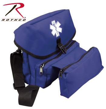 E.M.S Rescue Bag,emergency medical services,medical bag,medical bags,medic bag,fire bags,medical gear,medic gear,emergency equipment,tactical medic trauma kits,ems bags,ems bag,emt bag,emt bags,e.m.s,e.m.t,emergency medical supply,emergency medical supplies,medical kit bag,emt supplies,ems supplies,ambulance bag,paramedic bag,truma bags,first responder bag,amublance supply,paramedic bags,