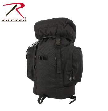 tactical backpack, tactical back pack, military backpack, military bag, tactical bag, tac bag, military tactical backpack, large tactical backpack, tatical pack, backpack, back pack, military packs, zombie,zombies
