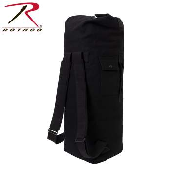 Rothco G.I. Style Canvas Double Strap Duffle Bag, Duffle bag, duffle, military duffle bag, double strap duffle bag, military bag, military duffle, duffle bag with straps, double shoulder strap, baseball bat bag, rothco canvas bags, rothco duffle bags, canvas duffle bags, rothco bags, canvas duffle bag, canvas sports bag, cotton duffle bag, duffle bag, travel duffle bag, large travel duffle bag, gym bag, canvas sack