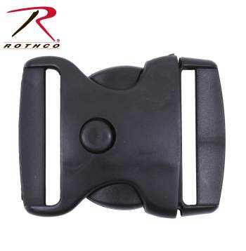 "Rothco 2"" Triple Retention Buckle, Rothco Triple Retention Buckle, Rothco Retention Buckle, Rothco 2"" Buckle, 2"" triple retention buckle, triple retention buckle, retention buckle, buckle, buckles, 2"" buckle, police duty gear, belt buckle, triple retention belt buckle, triple retention holster, police gear, law enforcement gear belt buckles, police equipment, police tactical gear, police supply, duty gear, law enforcement supply, duty belt, duty belt buckle, tactical belt, tactical belt buckle"