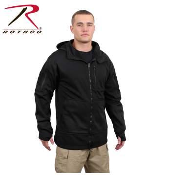 Tactical hoodie, tactical fleece hoody, Military Sweatshirt, sweatshirt, tactical sweatshirt, military sweatshirt, tactical winter gear, tactical fleece, tactical outerwear, Military Style Hoodie, Military Sweatshirt hoodie, military hooded sweatshirts, tactical sweatshirt