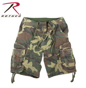 infantry shorts, cargo shorts, utility shorts, shorts, mens shorts, cargo pocket shorts, short, camo shorts, camouflage shorts, digital camouflage shorts, digital camo shorts, woodland camo shorts, 6 pocket shorts, vintage shorts, vintage cargo shorts, vintage camo shorts, cargos, camo cargos, cargo's, men's shorts, rothco shorts, wholesale shorts, rothco vintage shorts, infantry shorts, vintage infantry shorts, vintage infantry cargo shorts, infantry utility shorts, rothco shorts, rothco camo shorts, camouflage shorts, camo cargo shorts, shorts, mens shorts,