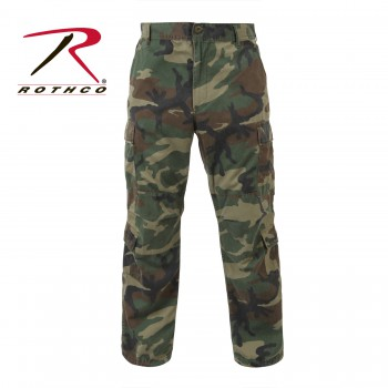 Rothco Vintage Camo Paratrooper Fatigue Pants, Cargo pants, military pants, camouflage pants, woodland camo pants, vintage fatigues, vintage pants, camo fatigues, fatigues, paratrooper pants, military fatigues, army fatigues, military clothing,mens fatigue pants,rothco vintage collection, paratrooper, fatigue pant, vintage paratrooper pants, vintage paratrooper fatigues, paratrooper fatigue pant, paratrooper pants, paratrooper fatigue, vintage paratrooper pant, paratrooper cargo, paratrooper fatigues pants, vintage camo fatigue pants, vintage camo pants, vintage camouflage pants, camouflage pants, camouflage fatigue pants, camouflage paratrooper pants, army fatigue cargo pants, military fatigue pants, camo cargo pants