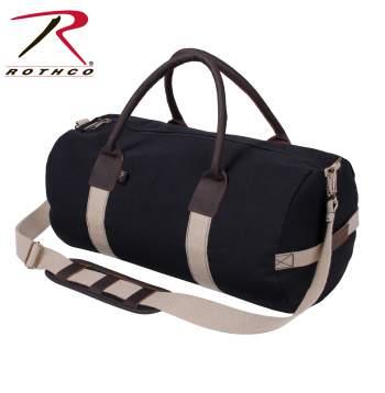 """Rothco 19"""" canvas and leather gym bag, Rothco 19"""" canvas & leather gym bag, Rothco canvas and leather gym bag, Rothco canvas & leather gym bag, Rothco bags, Rothco gym bag, Rothco gym bags, canvas and leather gym bag, canvas & leather gym bags, canvas gym bags, canvas gym bag, canvas, canvas duffle bag, canvas duffle bags, leather gym bag, leather gym bags, leather duffle bags, leather duffle bag, canvas and leather duffle bag, canvas and leather duffle bags, canvas & leather duffle bag, canvas & leather duffle bags, canvas bag, canvas bags, leather bag, leather bags, two tone bag, two tone bags, two-tone bag, two-tone bags, gym bag, gym bags, two tone gym bag, two tone gym bags, two-tone gym bag, two-tone gym bags, Rothco bag, Rothco bags, wholesale canvas bag, wholesale canvas bags"""